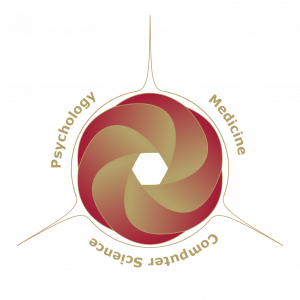 logo_large_trunc