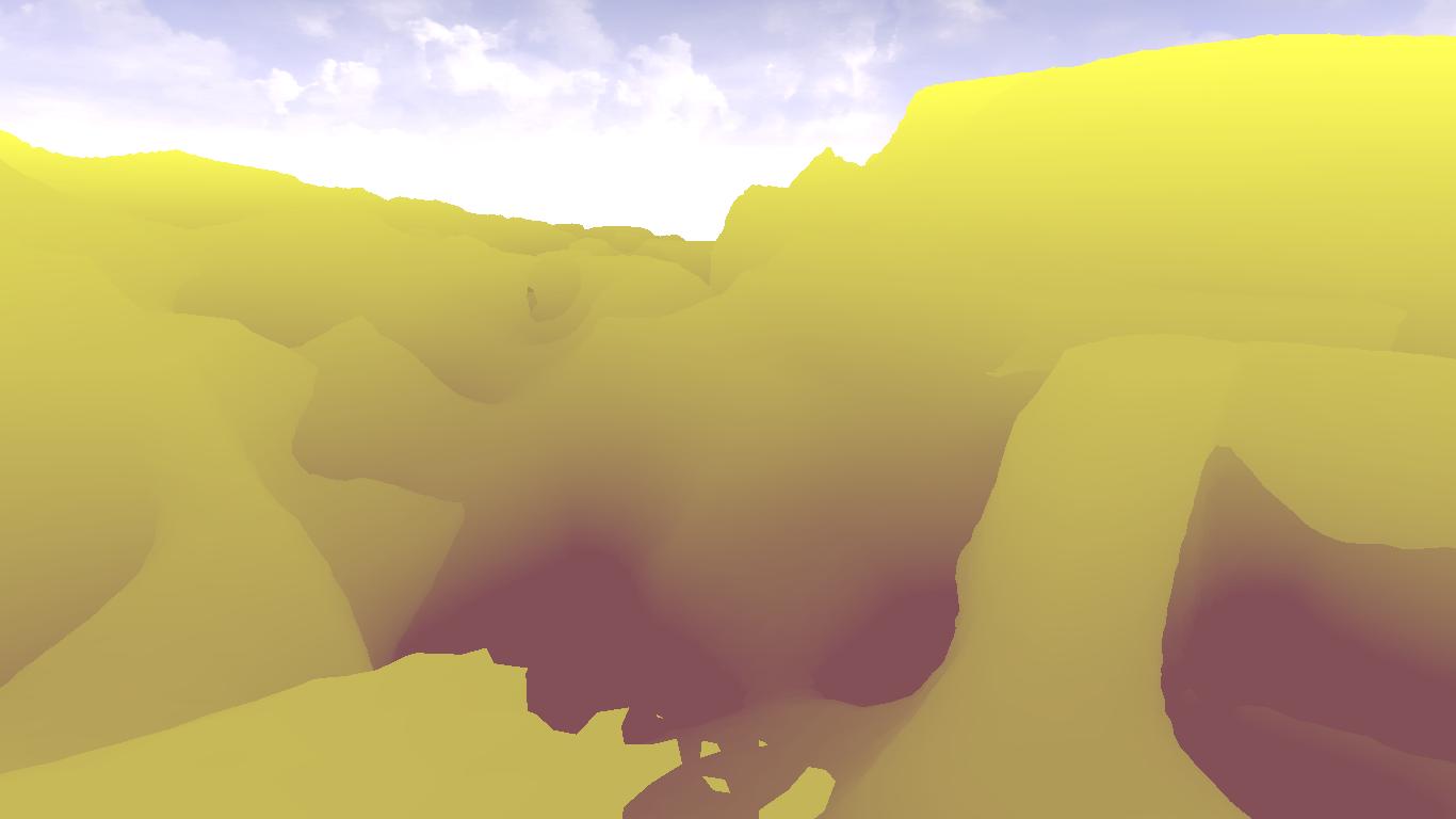 complex-procedural-terrain