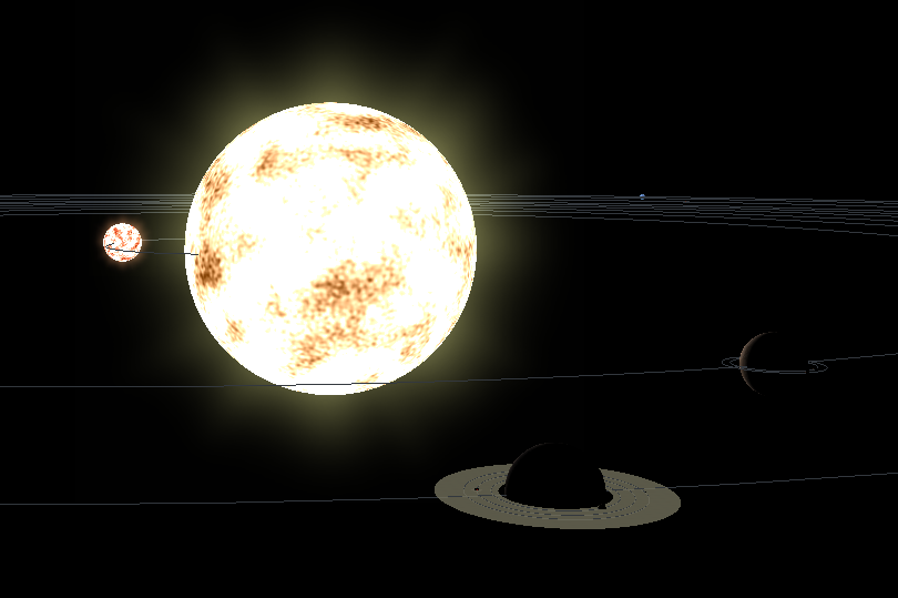 procedural-planetary-systems