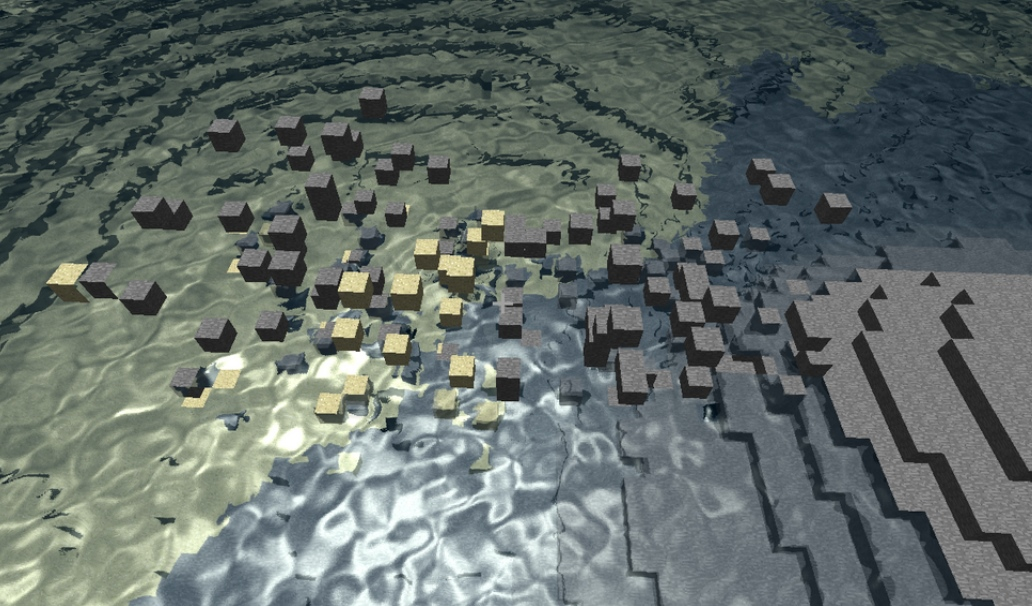 thesis-voxelworld