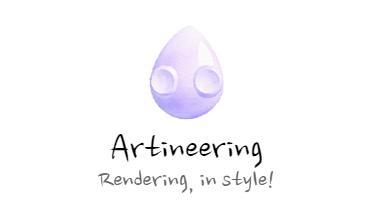 Artineering