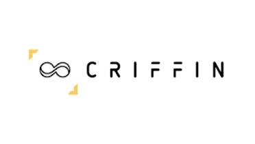 Criffin
