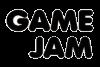 UT Game Jam