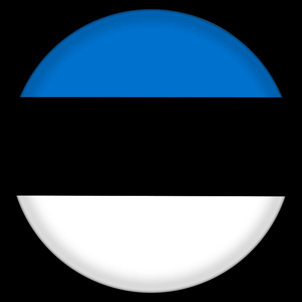 Estonian only